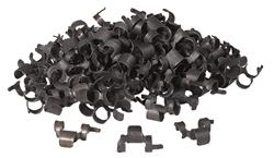 Links, Pack Of 100