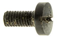 Grip Screw (2 Req'd)