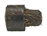 Balance Weight Ring Nut Pin