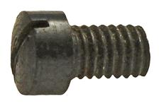 Grip Screw (2 Req'd)