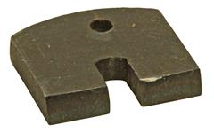 Hammer Plate