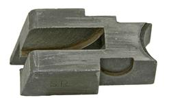 .308 Conversion Block (Parkerized Steel Device- Used To Convert .30-06  To .308)