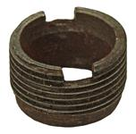 Barrel Bushing (For Non Insert Type Slide)