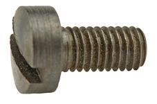 Forearm Screw, Used Factory Original