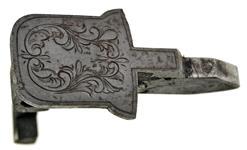 Hammer Lever