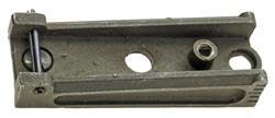 Rear Sight Base