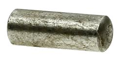 Takedown Lever Pin ( 2 Req'd)