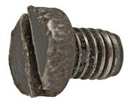 Cartridge Stop Screw