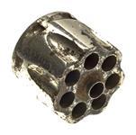 Cylinder, .22 Cal., 7 Shot