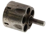 Cylinder Complete, .32 Cal, 5 Shot
