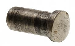Joint Screw Bushing