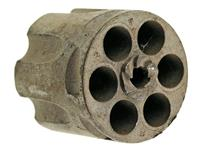 Cylinder, .32 Cal