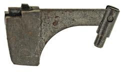 Inertia Block, SST (Single Selective Trigger or Mechanical Trigger)
