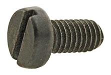 Safety Spring Screw (2 Req'd)