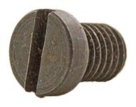 Front Sight Screw, Long