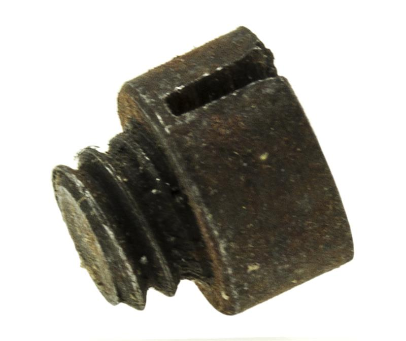 Cocking Lever Screw Lock Screw, 12 Ga.