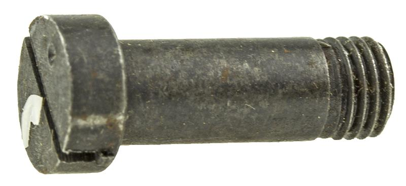 Cocking Lever Screw, 20 Ga.