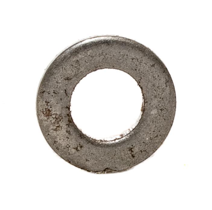 Hammer Pin Washer