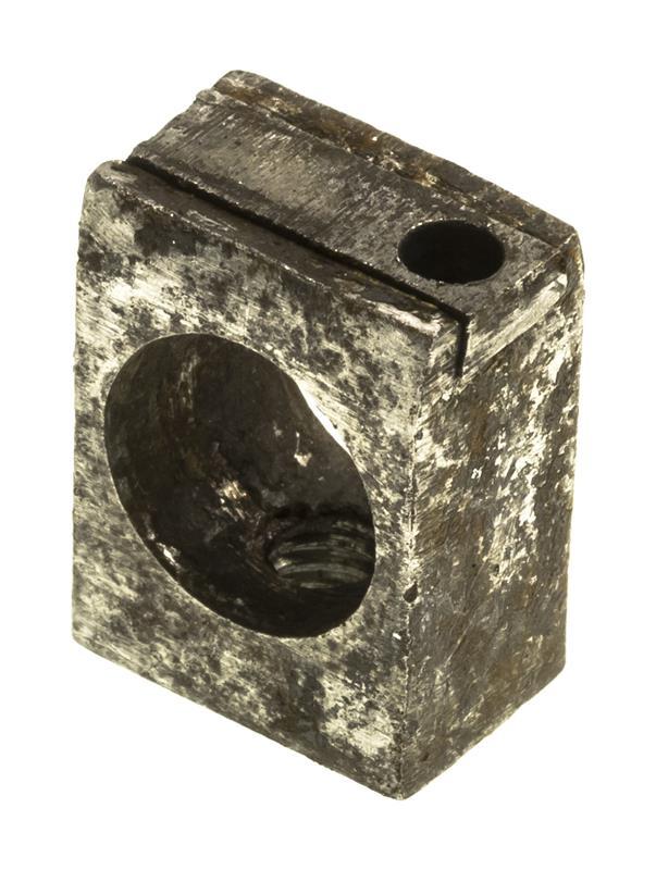 Ithaca Crass Hammerless Parts | Numrich Gun Parts