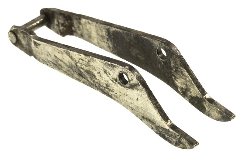 Ithaca Crass Hammerless Parts   Numrich Gun Parts