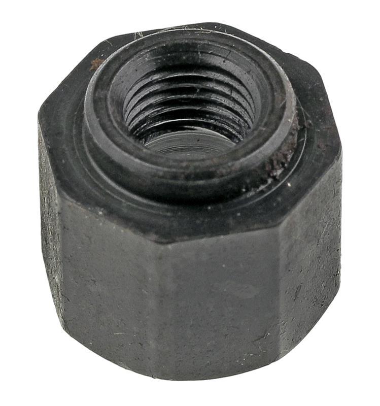 Barrel Takedown Nut, .30-06