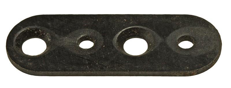 Firing Pin Plate