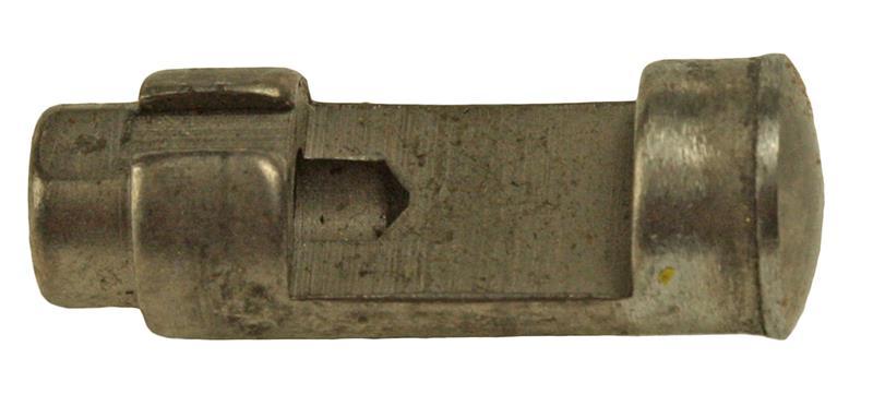 Lock, Nickel