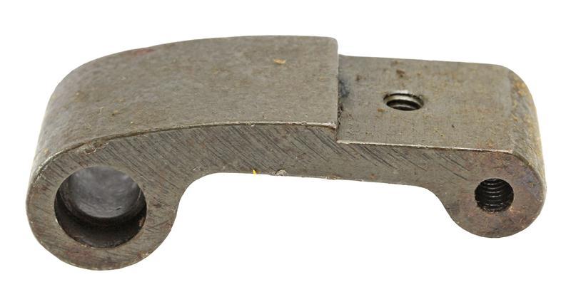Feed Wheel Upper Arm