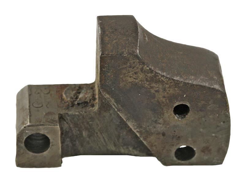 Breech Block (Side Extractor)
