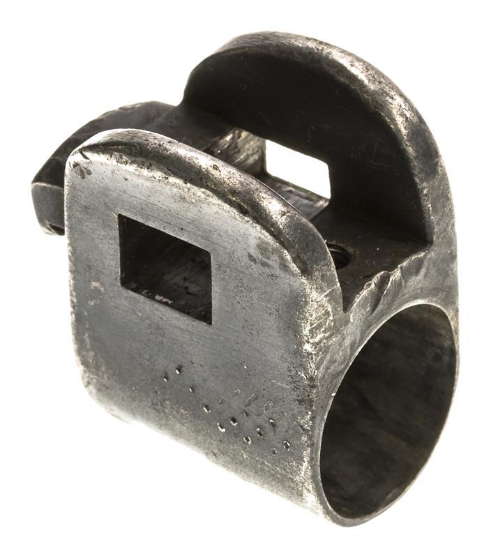 Mauser KAR98A Parts | Numrich Gun Parts