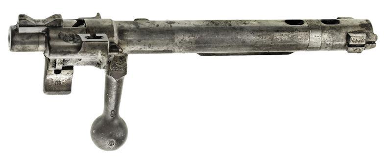 Mauser CZ 24 Parts | Gun Parts Corp