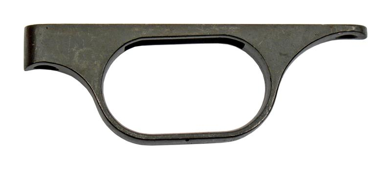 Trigger Guard, New Reproduction (For Inletted Stock)