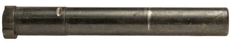 Barrel, .32 ACP, 3.9