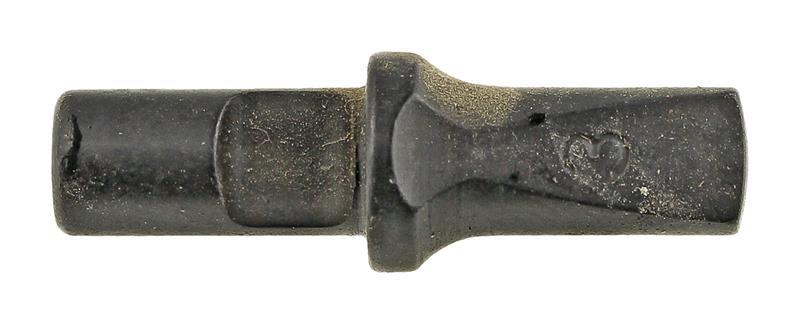 Firing Pin Extension