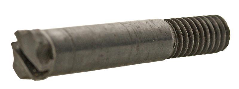 Stock Screw (Lock Screw Type; 1.45