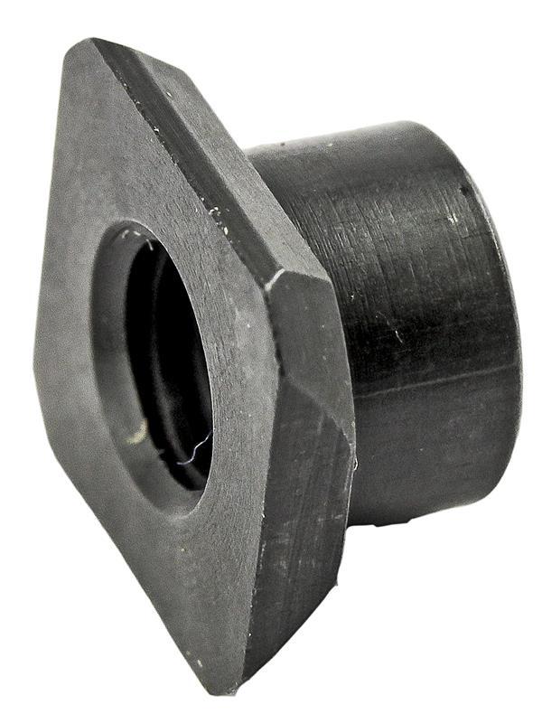 Dovetail Lock
