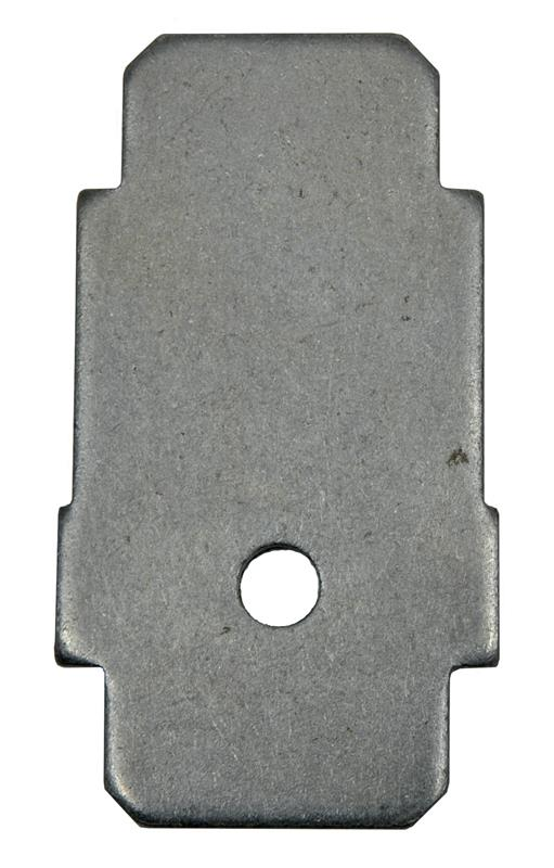 Installation Tool, 12 Ga. (For Use With The Surefire Shotgun Forend Weaponlight)
