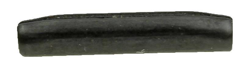 Bolt Retainer Pin