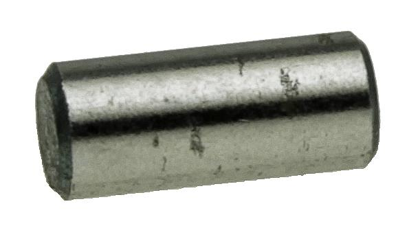 Browning Model A-Bolt 22 Rifle Parts | Numrich Gun Parts