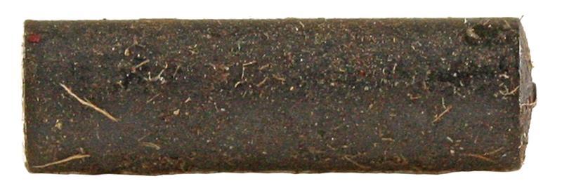 Cocking Piece Pin