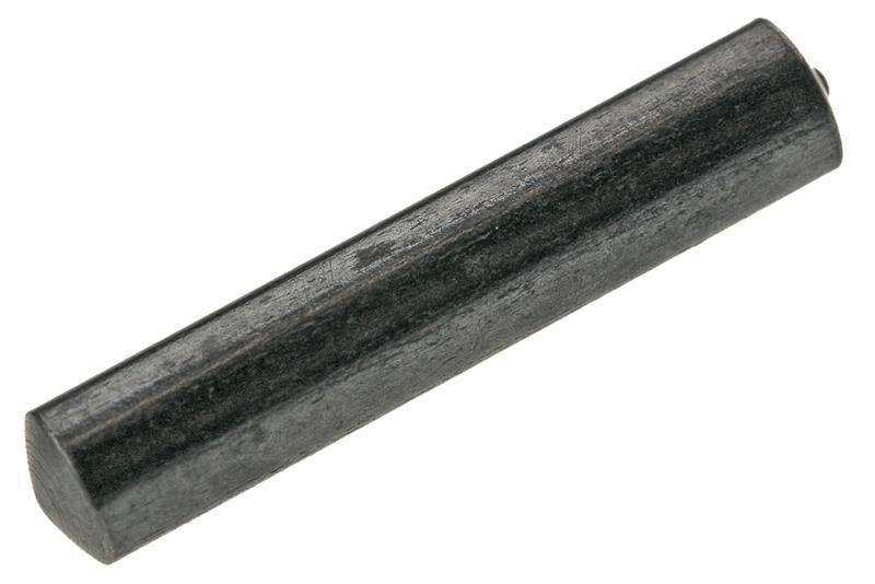 Cocking Plunger Pin