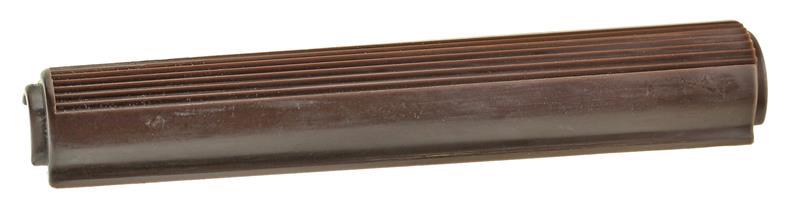 Handguard, Brown Plastic