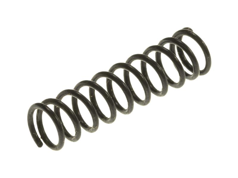 Cocking Stud Retainer Spring