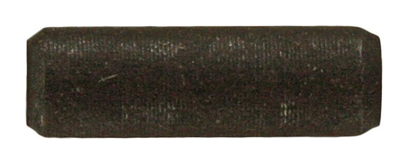 Hammer Strut Pin, Blued