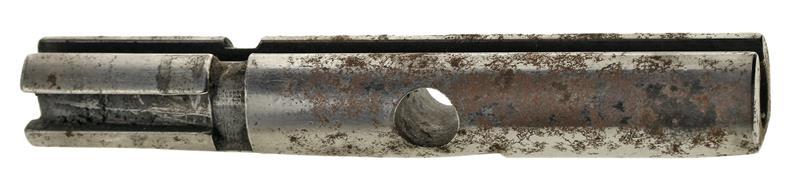 Breech Bolt (Band Extractor Type)
