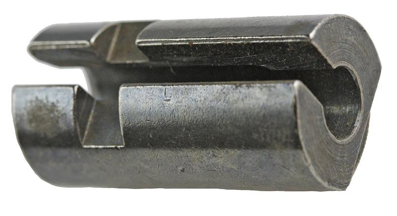 Hammer (w/ Front End Step)