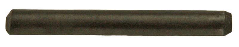 Firing Pin Bushing Retainer Pin