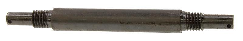 Winchester Model 98 Cannon 10 Gauge Parts | Numrich Gun Parts
