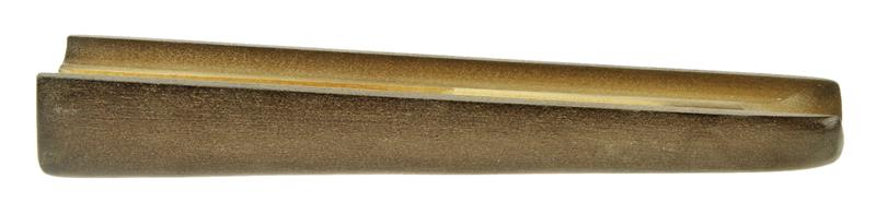 Forend, .410 Ga., Press Checkered, New Style