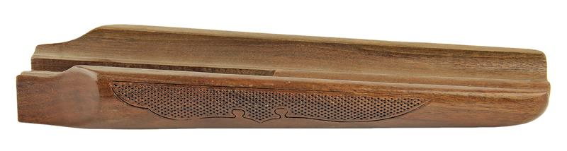 Forend, 20 Ga., Checkered Walnut, New Style